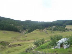 milogosce-seoski-turizam-okolina_25