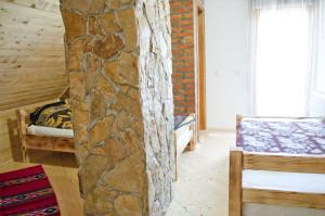 milogosce-seoski-turizam-smestaj-1
